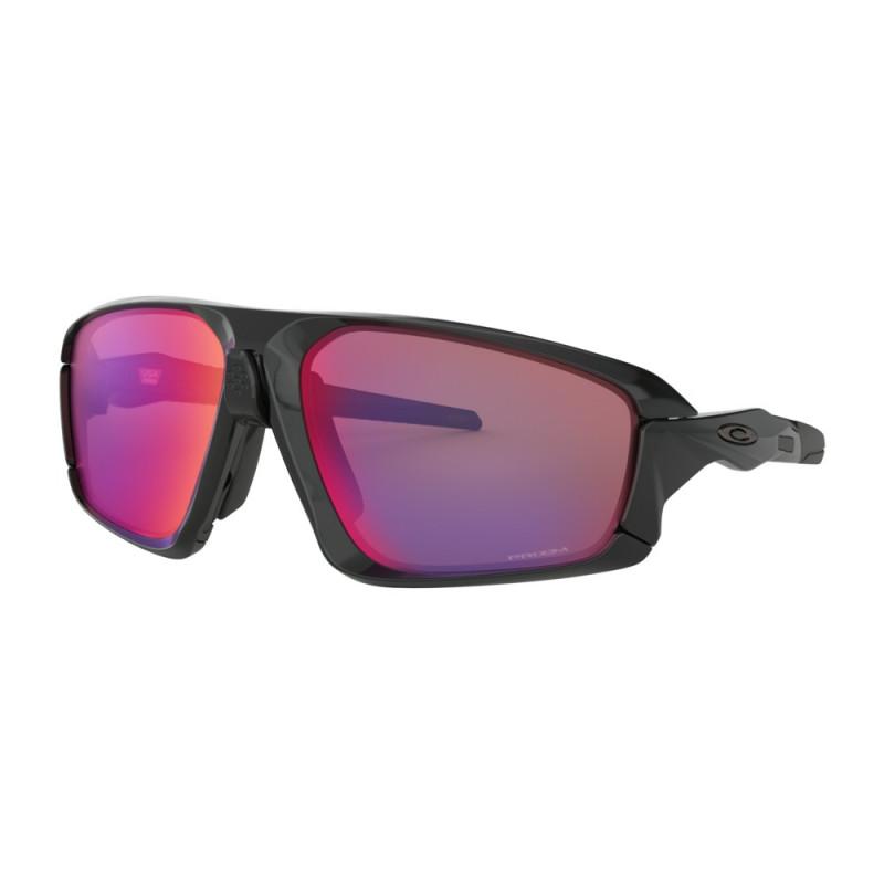 9cf6908fb9908 Óculos Oakley Field Jacket Prizm 9402-0164