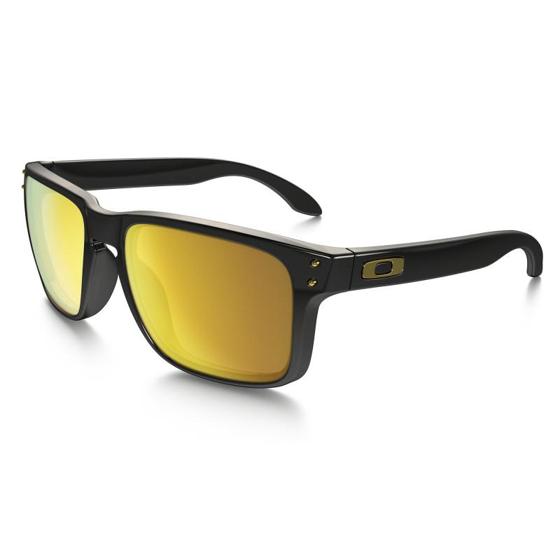 3f2653c698d64 Óculos Oakley Holbrook 9102L 08 Óculos de Ciclismo