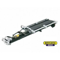 Bagageiro Topeak Beam Rock E-Type