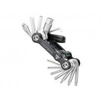 Canivete de Ferramentas Topeak Mini 18+
