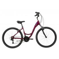 """Bicicleta Caloi Ceci 26"""" 2021"""