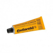 Cola Continental