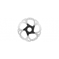 Disco de Freio Rotor Shimano Deore XT SM-RT86 180mm
