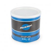 Lubrificante Park Tool Polylube 1000 PPL-2