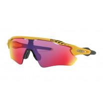 Óculos Oakley Radar EV Path Tour de France™ 9208-7638