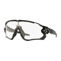 Óculos Oakley Jawbreaker Photochromic 9290-14