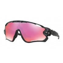 Óculos Oakley Jawbreaker 9290-2531