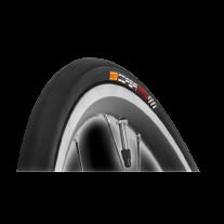 Pneu Pirelli Corsa Pro 700x23