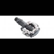Pedal Shimano PD-M520