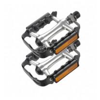 Pedal Wellgo M248 DU