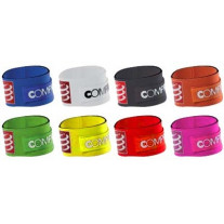 Porta Chip CompresSport