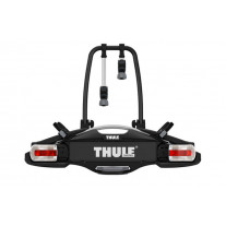 Transbike Thule Velo Compact 925