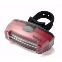 Vista Light Xeccon Mars 60