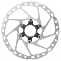 Disco de Freio Rotor Shimano SM-RT64