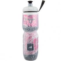Caramanhola Polar Bottle 710 ml