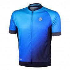 Camisa Mauro Ribeiro Clever Azul (Coleção 2020)