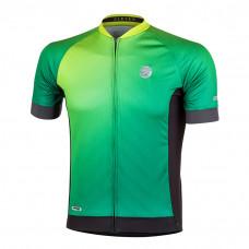 Camisa Mauro Ribeiro Clever Verde (Coleção 2020)