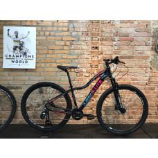 Bicicleta Absolute Hera Altus Preta