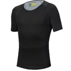 Camisa Segunda Pele Free Force Skin Fit Spring