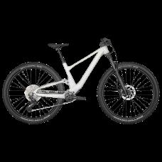 Bicicleta Scott Spark 930 Contessa 2022
