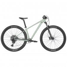 Bicicleta Scott Scale Contessa 940 2022