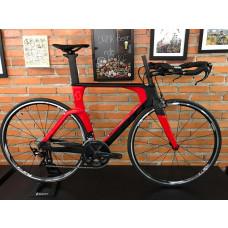 Bicicleta Scott Plasma 10 2019