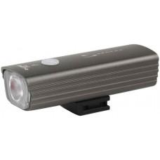 Farol E-Lume 250 Headlight