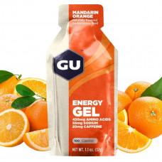 Gu Energy Gel Laranja