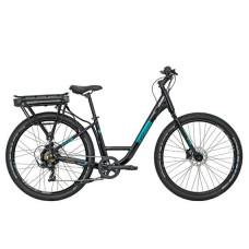 Bicicleta Caloi E-vibe Easy Rider