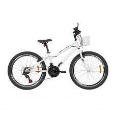 Bicicleta Caloi Ceci Aro 24 2021