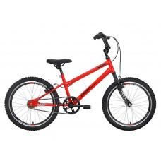 Bicicleta Caloi Expert Aro 20 2021
