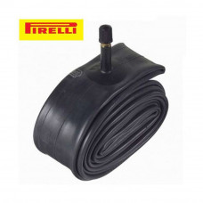 """Câmara de Ar Pirelli Válvula Americana Aro 29"""" (Bico Grosso)"""