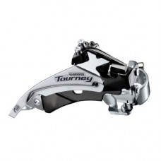 Câmbio dianteiro Shimano Tourney FD-TY500
