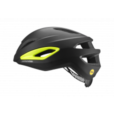 Capacete Cannondale Intake MIPS