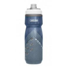 Caramanhola Camelbak Podium Chill Azul Escuro 620ML