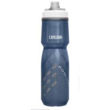 Caramanhola Camelbak Podium Chill Azul Escuro 710ML