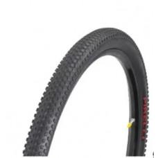 Pneu Pirelli Scorpion Pro 29x2.2