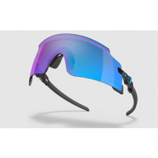 Oculos Oakley Kato X