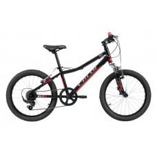 """Bicicleta Caloi Wild XS 20"""""""