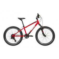 """Bicicleta Caloi Wild 24"""""""
