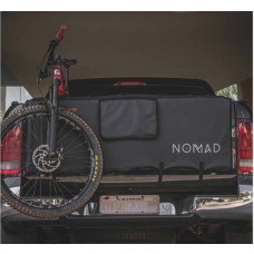 Transbike Truckpad Grande Nomad