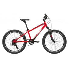 Bicicleta Caloi Wild 2021 Aro 24''