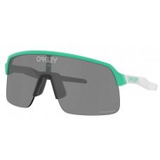 Óculos Oakley Sutro Lite 946307