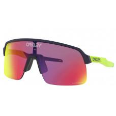 Óculos Oakley Sutro Lite 946309