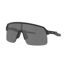 Óculos Oakley Sutro Lite 946305