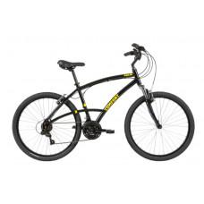 Bicicleta Caloi 400 Masculina