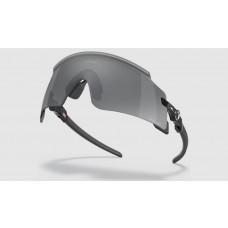 Oculos Oakley Kato X Black
