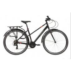 Bicicleta Caloi Urban 700