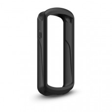 Case Garmin Edge 1030