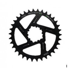 Coroa Ictus Direct Boost OffSet 3mm 34T